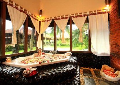 Tanjung Lesung Beach Hotel & Villa Spa