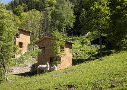 Tannerhof - Naturhotel & Gesundheitsresort