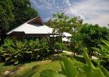 Pesan Kamar Garden Villa di Tanote Villa Hill