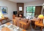 Pesan Kamar Suite Satu Kamar Tidur di Tantalus Resort Lodge