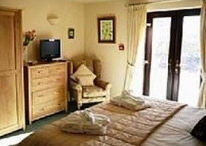 Tan-Yr-Onnen Guest House