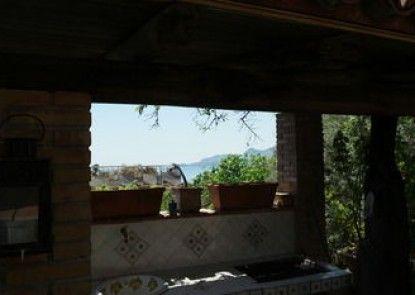 Taormina Holidays Residence