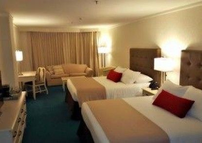 Taormina Hotel and Casino