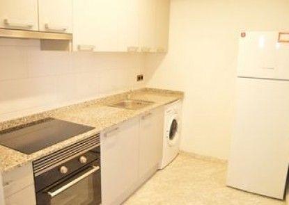 TarragonaSuites 24-RAMBLA NOVA 106