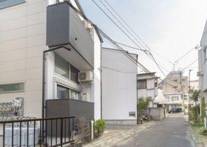 TATERU ROOM Minoshima