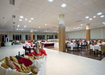 Tauá Hotel Atibaia