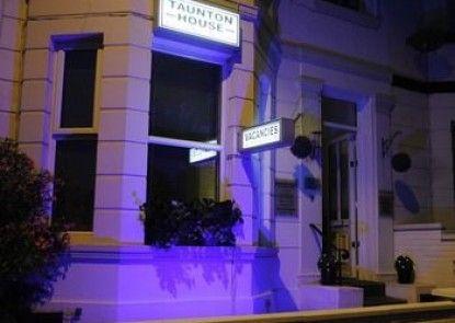 Taunton Guest House