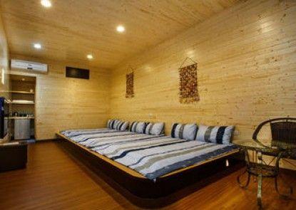 Tauranga Hin Bed and Breakfast
