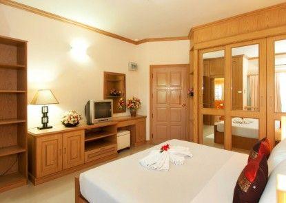 Taweeporn Resort