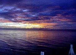 Teluk Triton