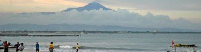 Teluk Penyu