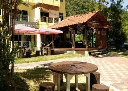Teluk Batik Resort