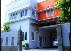 Tenacity Syariah Guest House