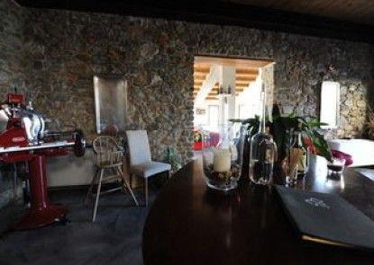 Tenuta San Pietro Hotel & Restaurant