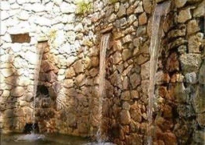 Terme Acqua Pia Wellness & SPA