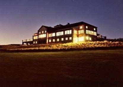 Terrace Downs Resort