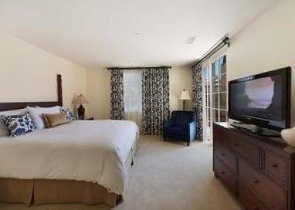 Terranea - L.A.\'s Oceanfront Resort