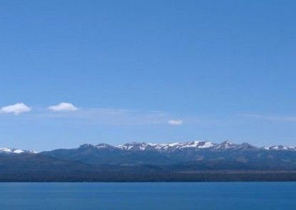 Terrazas Bariloche
