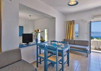 Tersanas Village Apartments