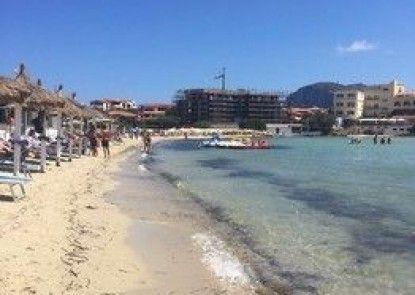 Terza Spiaggia & La Filasca - Apartments