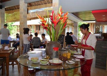 Tetirah Suweta Bali