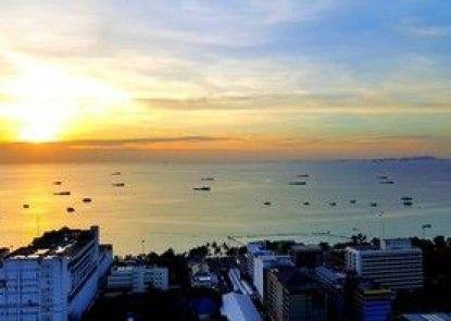 Thai Property Care