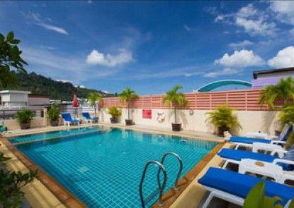 Thai Siam Residence