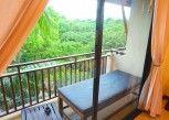 Pesan Kamar Kamar Deluks di Thai Pura Resort