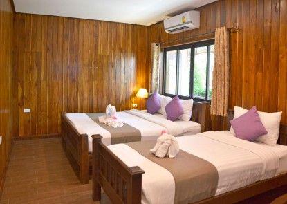 Thai Thai Sukhothai Guesthouse