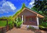 Pesan Kamar Family Bungalow di Thai Thai Sukhothai Guesthouse