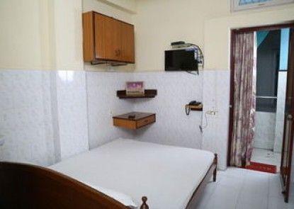 THANGAM BALAJI GUEST HOUSE