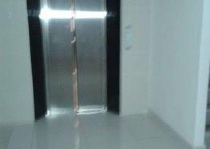 Thanyalak at The Gallery Condominium