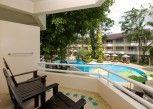 Pesan Kamar Kamar Superior di Thara Patong Beach Resort & Spa