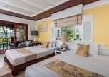 Pesan Kamar Tropical Pool Access di Thavorn Beach Village Resort & Spa Phuket