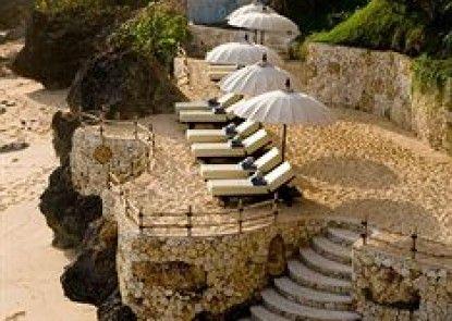 The Bulgari Resort Sekitarnya