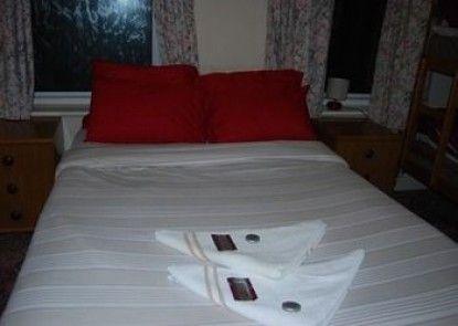 The Dayan Hotel