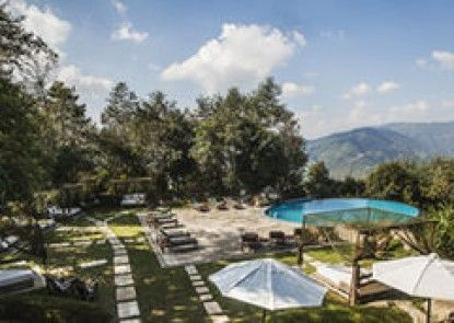 The Dwarika\'s Resort