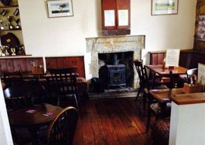 The Eskdale Inn