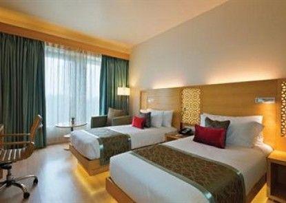 The Gateway Hotel GE Road Raipur