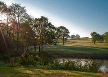 The Gower Golf Club