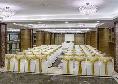 The Kenilworth Kolkata