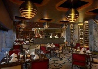The Leela Ambience Hotel & Residences, Gurugram