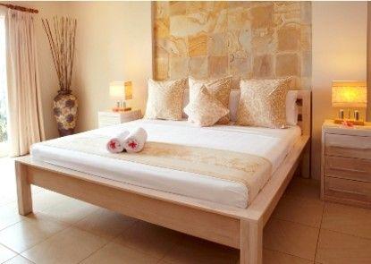 The Lovina Bali Ruangan Suite