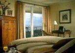 Pesan Kamar Suite Superior, 2 Kamar Tidur di The Mutiny Hotel