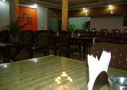 The Narayana Resort & Spa