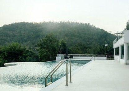 The Peak Hua-Hin