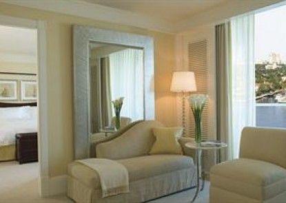 The Ritz-Carlton, Fort Lauderdale Teras