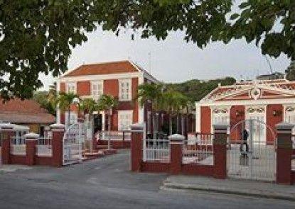 The Ritz Village Hotel