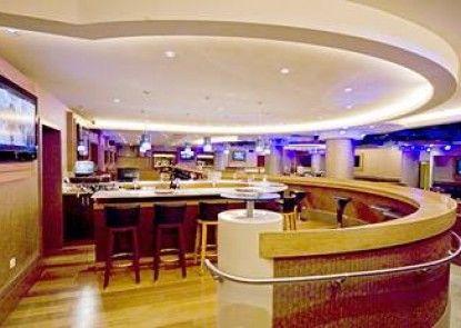 The Royal Yacht Teras