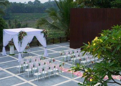 The Samaya Ubud Teras